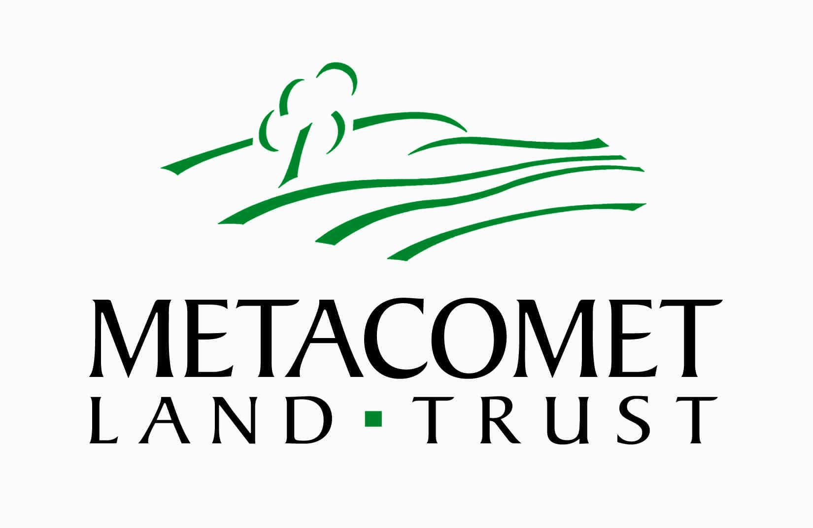 Metacomet Land Trust