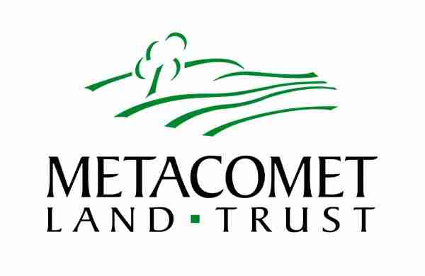 Metacomet Land Trust Logo